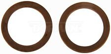Engine Oil Drain Plug Gasket Dorman 095-002