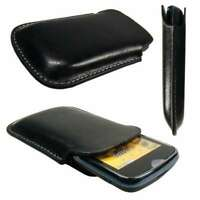 Smartphone / Feature-Phone Case for Samsung S3370 Corby 3G Pouch Protective Cove