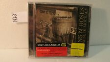 Chinese Democracy - Guns N' Roses CD Geffen Records