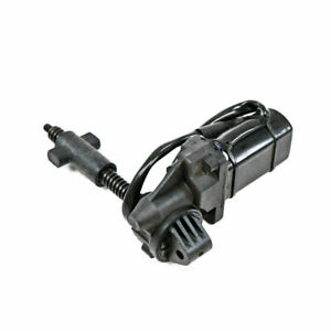 New OEM Simplicity Broadmoor Electric Motor for deck lift 1761788YP, 1753528YP