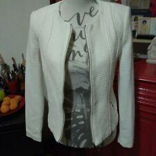 Manteaux et vestes Mango pour femme   Achetez sur eBay