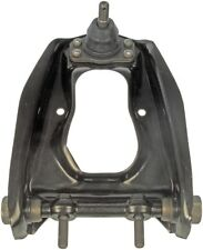 Suspension Control Arm and Ball Joint Assembly Dorman 520-229