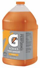 Gatorade Sports Drink Mix, Liquid Concentrate, Regular, 1 Package Quantity