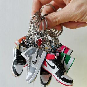 Jordan Keychain for sale | eBay