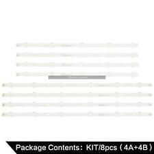 LED backlight strip for UA46H5303 UE46EH5000 UN46FH6030F BN96-28768A BN96-28769A