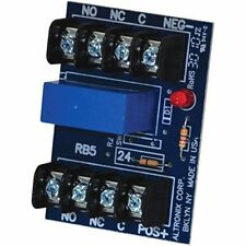 Altronix Industrial Alarm Systems & Accessories