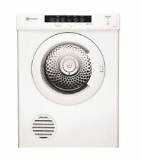 Electrolux 5.5kg Front Load Clothes Dryer Model EDV5552