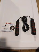 Adexra Jump Rope/Skipping Rope - New in package - D1