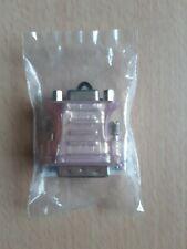 Zafiro 140-02114-0021F interfaz de Cable de DVI a VGA/Adaptador de género