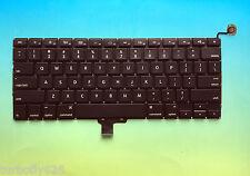"New APPLE Macbook Pro Unibody 13"" OEM A1278 US Keyboard  2009 2010 2011 2012"