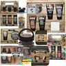Technic Man Stuff Xmas Gift Set For Him Bath/Body Toiletry Grooming Beard
