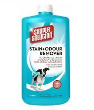 Haustier Hunde Fleck Geruch Entferner Teppich Boden Reiniger Urin Geruch Lösung
