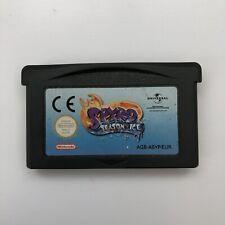 Spyro: Season of Ice (Cartridge Only) - Nintendo Game Boy Advance