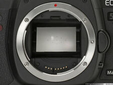 Genuine Focusing Screen for Canon EOS 5D MK III DSLR Camera