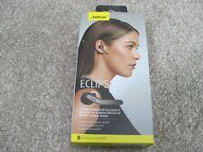 Brand New Jabra Eclipse Wireless Bluetooth Headset Black (Eclipse Bt Hdst)