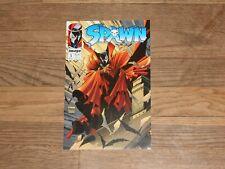 Spawn # 3 1992 Mint! Image Comics