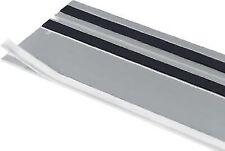 Festool 495209 Replacement 5m FS-SP5000/T Splinter Guard