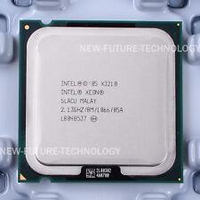Intel Xeon X3210 (BX80562X3210) SL9UQ SLACU CPU 1066/2.13 GHz LGA 775 100% Work