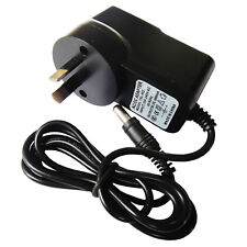 Universal AC to DC 5V 2A 2000mA Mains Power Supply Adapter Wall Charger AU Plug
