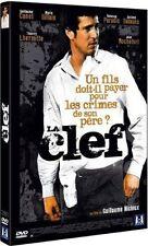 DVD ** LA CLEF ** NEUF