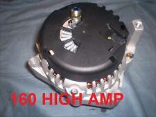 Chevy ASTRO VAN  96 97 1999 V6 4.3L BLAZER 4.3L 96 97 V6  S10 PICKUP 4.3L 96 97