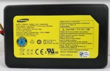 Samsung DJ96-00193D 4500mAh Battery For PowerBot Cyclone Force R9350
