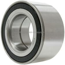 Wheel Bearing-Coupe Front Quality-Built WH510081