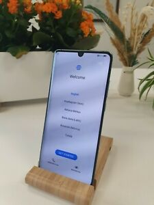 Huawei P30 Pro VOG-L29 - 128GB - Blue - Gebraucht - Technisch Einwandfrei