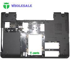 New Orig Lenovo Tinkpad E560 Base Cover Bottom Case Shell 00UP285 AP0ZR0001