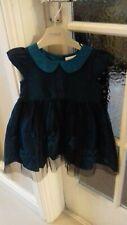 Next Baby Dress 6-9 Mths