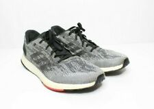 Adidas PureBoost DPR BOOST Men's Running Shoes size 11.5 S80993