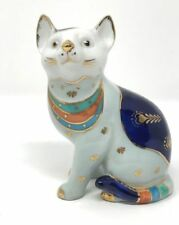 Studio Unboxed Art Pottery Figurines
