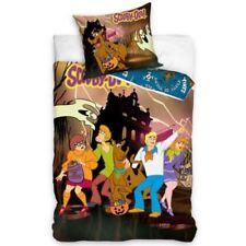 Parures et housses de couette multicolore pour Taie d'oreiller, 140 cm x 200 cm
