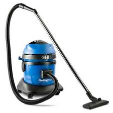 Pacvac Hydropro 21, Wet and Dry, Vacuum Cleaner, Small Industrial Warehouses
