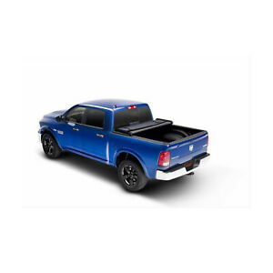 Extang For 1975-1993 Dodge Ram 6.5' Bed Trifecta 2.0 Tonneau Cover 92580