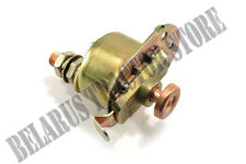 Belarus tractor Switch mass Т25/250/250as/300/310/400/420А/Т40