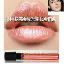 Women Long Lasting Lip Liquid Pencil Matte Lipstick Makeup Waterproof Lip Gloss