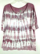 Женская одежда Plum купить на eBay США с доставкой в Москву