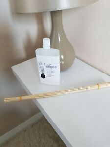 Designer Reed Diffuser Refill, Complete With Reeds - 90+ Fragrances