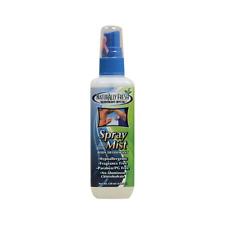 Naturally Fresh Spray Mist Body Deodorant 4 fl oz Liquid