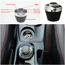 8-Key Functions Car Wireless Steering Wheel Control Button For Android Player