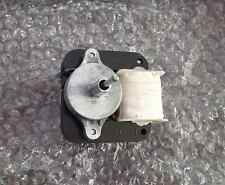 New Whirlpool Refrigerator Evap Fan Motor Part# 10449515 Subs to Part# W10128551