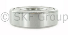 Frt Alternator Bearing 6303-2RSJ SKF