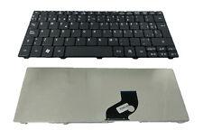 Teclado para Acer Emachines 355 350 eM350 NAV51, GATEWAY Mini LT21 LT2100