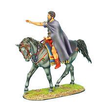 First Legion: ROM093 Emperor Marcus Aurelius