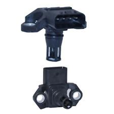 Cambiare VE372174 Map Sensor 2 Year Warranty