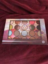 NEW BH Cosmetics Royal Affair 20 Color Eyeshadow Palette Boxycharm / Ipsy Makeup