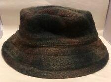 New York Hat   Cap Co. Amalgamated Clothing 7e5601f8a745