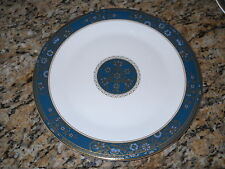Royal Doulton Carlyle salad plate H5018
