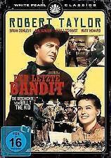 Der letzte Bandit - Die Geschichte von Billy the Kid (Original Kinofassung) (2017)